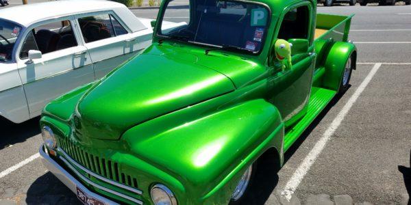 ClassicCars3