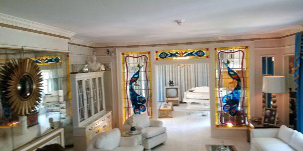 GracelandLivingRoom
