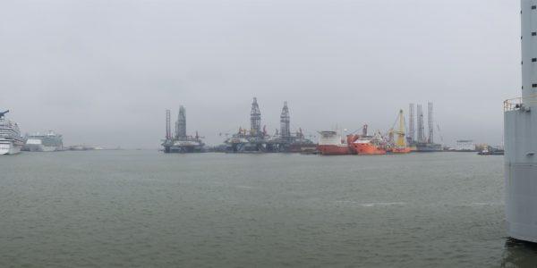 GalvestonHarbor