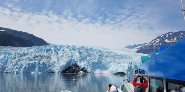 GlacierPanorama1