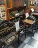 TAA-Museum23